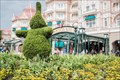 Image for Elephant - Disneyland Paris, FR