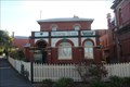 Image for Eaglehawk (former), Vic, 3556