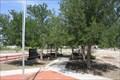 Image for Multi-War Veteran's Memorial -- Sterling City TX