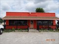 Image for AZTECAZ Mexican Grill-North Webster, IN