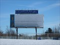 Image for Bay Drive-in Theatre - Alexandria Bay, NY