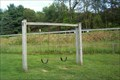 Image for Bullskin Township Park - Connellsville, Pennsylvania