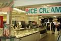 Image for Casino Old Fashioned Ice Cream and Sundae Bar - Hampton Beach, NH