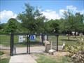 Image for Boca Ciega Milennium Park Dog Park
