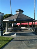 Image for Balboa Park Gazebo - Newport Beach, CA