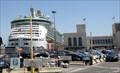 Image for Naples Cruise Port - Campania, Italy