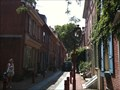 Image for Elfreth's Alley Historic District - Philadelphia, PA