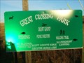 Image for Great Crossing, KY