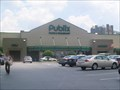 Image for Publix #560 - Peachtree Square Shopping Center - Norcross, GA