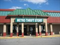 Image for Metro Thrift Store