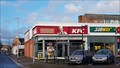 Image for KFC - Queens Rd E - Beeston, Nottinghamshire