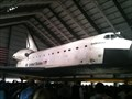 Image for Space Shuttle Endeavor - Los Angeles, CA