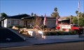 Image for FIRST - Firehouse in Palm Desert, CA