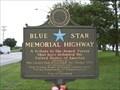 Image for East Memorial Blvd (US-92) - Lakeland, Florida