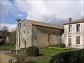 Image for Temple Protestant - Beaussais,France