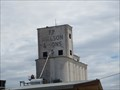 Image for F.P. Nielson and Sons Grain Elevator - Mesa, Arizona