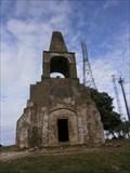 Image for Pincarinho de S. Vicente