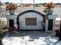 Image for Balbir Singh Sodhi - Mesa, AZ