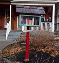 Image for Mendel Ave #14708 - Toronto, Ontario, Canada