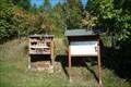 Image for Insektenhotel - Übernthal, Hessen, Germany