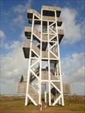 Image for Hoge bergse bos uitkijktoren