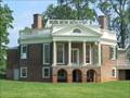 Image for Poplar Forest - Forest, Virginia