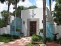 Image for Maitland Art Center - Maitland, FL