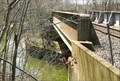 Image for Labadie Creek - MoPac RR - Labadie, MO