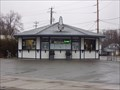 Image for Briqs - Mosinee Wisconsin