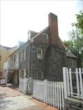 Image for Old Stone House - Washington, DC