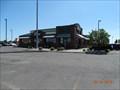 Image for Perkins Restaurant - Free WIFI- Moorhead, MN