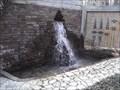 Image for Terra Studios Garden Waterfall - Durham AR