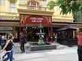 Image for Adelaide Arcade, 112-120 Grenfell St, Adelaide, SA, Australia