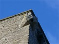 Image for Gargoyle - St Peter's Church, Thurleigh, Bedfordshire, UK