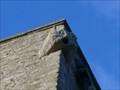 Image for Gargoyle - St Peter's Church, Thurleigh, Bedfordshire, UK