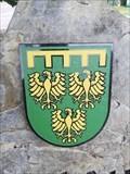 Image for Wappenstein in Vanikum-Rommerskirchen, NRW [GER]