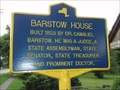 Image for Barstow House - Nichols, NY