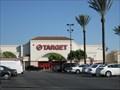 Image for Target - Baldwin Park, CA