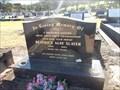 Image for 102 - Beatrice May Slater - Kiama, NSW