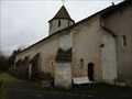 Image for Eglise Saint-Junien-et-Sainte-Radegonde - Lizant, France