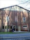 Image for Cassville, WV. 26527