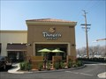 Image for Panera - Porterville, CA