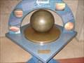 Image for Boston Community Solar System - Jupiter - Boston, MA