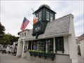 Image for McP's Irish Pub - Coronado, CA