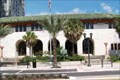 Image for Cleveland Street Post Office  -  Clearwater, FL