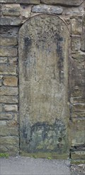 Image for Milestone - Whalley Road, Accrington, Lancashire, Uk.