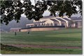 Image for Riverton Country Club