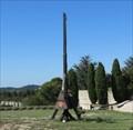 Image for Couillard (XIVe - XVIe Century) - Les Baux-de-Provence, France