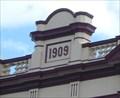 Image for 1909 - London Hotel ,  Albany ,  Western Australia