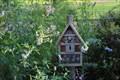 Image for Hôtel à Insectes - Longuenesse - Pas de Calais - France